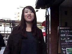 Jaapani flash aluspüksid