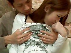 Ma olen seksida minu Aasia amatur porn klipi