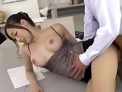 jaw-dropping hot teacher 5