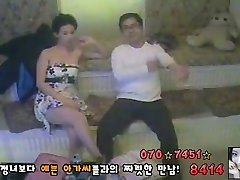 korea, koreansk - 사이버리아