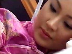 Es sich um den Verkauf von einer chinesischen Dame Sklave, und, prostitution Website