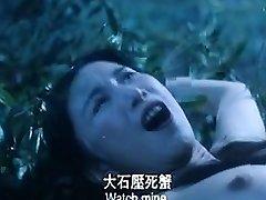 Morsomme Kinesisk Porno L7