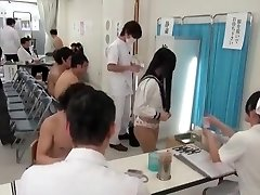 Fabulous homemade Medical, Teens pornography clip