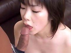 strašan japanski model u nevjerojatan orgazam, drkanje isječak jau