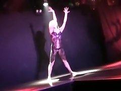 geilste japanische schlampe kai miharu in crazy solo, mädchen, softcore video jav