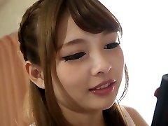Shuri Atomi Being Adorable 7