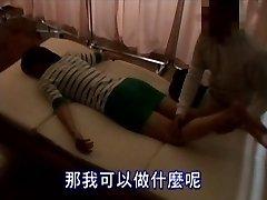 Japanische fake-massage-9
