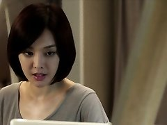 Kim Sun-Young - Enjoy Lesson