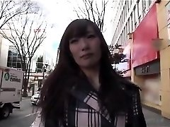 japan public sex-asian teens exposed outdoor vid23