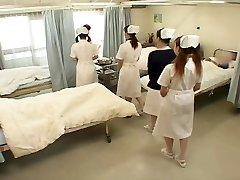 tekoki medicinska sestra 4(cenzura)