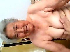 bestemor vis