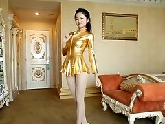 Exotic homemade Teens, Chinese pornography scene