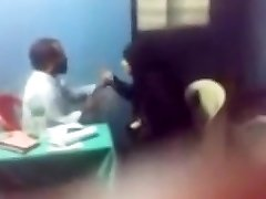 Zdravnik V Lahore