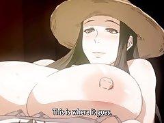 Mini Giantess Seks