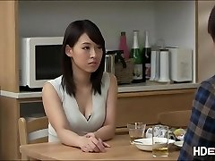 Szexi Sana lesz szar a férjem otthon, így jajgatott