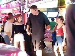 Thailand Intercourse Tourism - Safety Tips