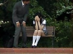 Saori Hara Hot Japanese gal part2