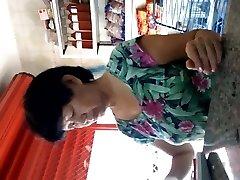 Azijske babica