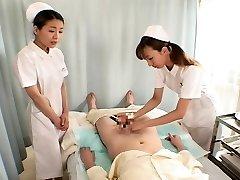 tekoki nővér 1(cenzúrázott)