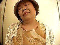 Japonska Babica