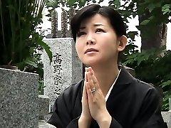 Mosaic Fingering and Licking Asian Lesbian Muff Sixty Nine