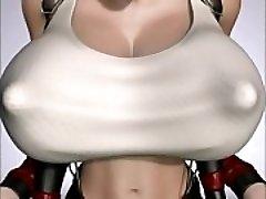 Anime hentai,hentai sex,final fantasy hentai 1 -  Full in https://goo.gl/Jh5tUw