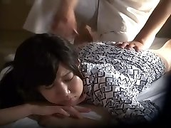 Japanese Massage 0046