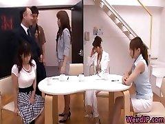 Weirdjapan wierdjapancom Japonski part1