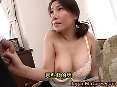 Juri Yamaguchi Japonski model
