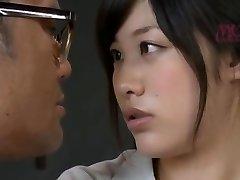 Sunohara Prihodnosti Daughter-in-law Postal Bedak Oče, Vaš Oče, Mož Lepo Oh (sex) Tehnika
