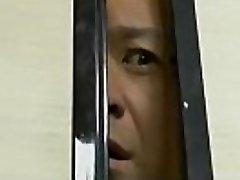 Asian japanese MILF wifey Swap - Pt2 On FilfCam.com