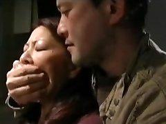 japanische milf spaß 60