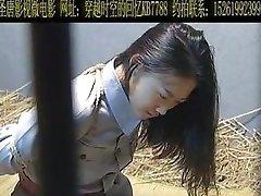 Čínsky Otroctva BTS 2