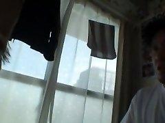 legforróbb japán lány saya mizuki a kanos szopás, casting jav klip