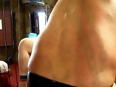 Super-naughty homemade Orgasm, Funny sex video