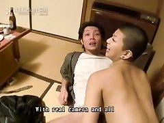 Rin & Miyu Szexi Vacsora (Cenzúrázatlan JAV)