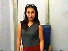 Megfosztották a állásinterjú - Helen Atma Jaya - Casting Iklan Sabun