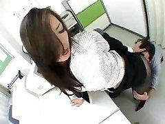 Chinese Pantyhose Adore Sex