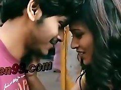 Indian kalkata bengali acctress torrid kissisn episode - teen99*com