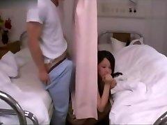 Nurse Four-jap ravage-cens