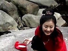 Ķīnas klasika