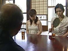 יפנית סיפור אהבה 258