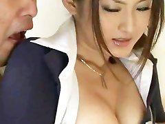 Risa Murakami, Moglie di Adulterio part2