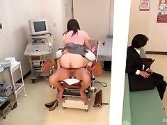 SVDVD-577 Shame!Wife Of Voice Gasping Greasy