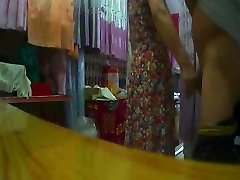 Zavese, trgovina teta Utripa (2)