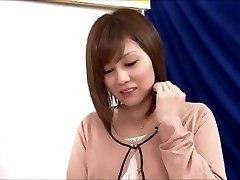 Japonski Gloryhole Presenečenje (Reakcija je NEPRECENLJIVO)