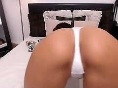 Amateur Flick Chinese Amateur Girl Masturbation Webcam Porn