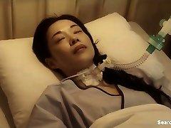 izumi okamura un sho nishino - radījusi gymnopedies