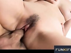 JAPANESE NUBILES AND MILFS BOINKING COMPILATION PART 12