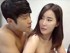Seo Won - Hook-up in Salon Two
